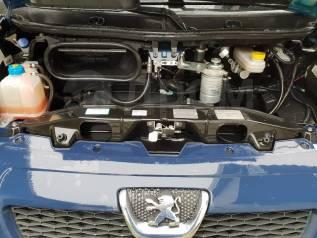Peugeot Boxer. Продам автодом, 2 200куб. см.