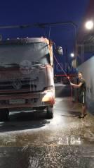 Dongfeng. Продаётца грузовик Донг Фенг, 25 000кг.