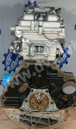 Двигатель в сборе. Daewoo Gentra Daewoo Nexia Ravon R4 Ravon Nexia R3 Ravon Gentra Chevrolet Nexia Chevrolet Cobalt Chevrolet Nexia R3 B15D2