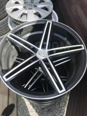 "Sakura Wheels. x19"", 5x120.00"