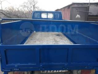 Вывоз мусора от 500р. Переезды грузовик грузчики вывоз металла бесплат