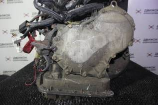 АКПП Toyota 5E-FE установка, гарантия, кредит