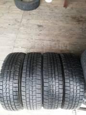Dunlop Winter Maxx, 185/70 R14 88Q