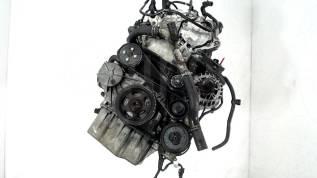 Двигатель Mitsubishi Colt 6 Z3 2004-2008 1.5 OM639.939