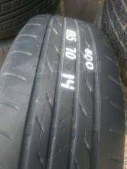 Bridgestone Nextry, 185/70r14
