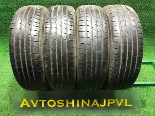Dunlop Enasave RV504, (А541) 205/70R15