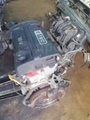 Контрактный двигатель f16d3 Chevrolet Cruze / Lacetti
