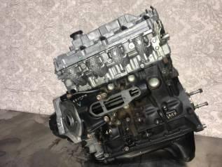 Двигатель в сборе. Mitsubishi L200, KB4T, KB5T, KB7T, KB8T, KB9T. Под заказ