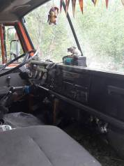 КамАЗ. Продается грузовик камаз 6*6, 6 000куб. см., 10 000кг., 6x6