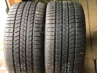 Pirelli Scorpion Ice&Snow, 315/35 R20
