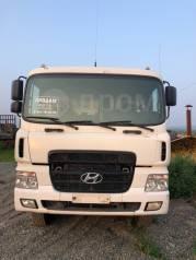 Hyundai Gold. Продаётся грузовик Hyundai GOLD, 11 149куб. см., 25 000кг., 6x4