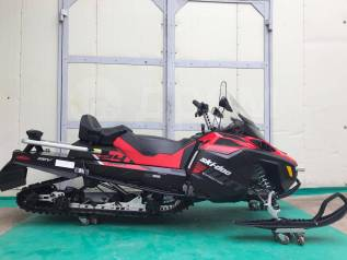 BRP Ski-Doo Expedition 900 ACE SWT, 2020