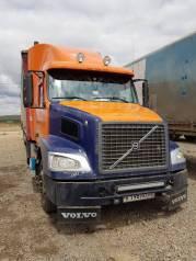 Volvo VNM 200. Продаётся грузовик Volvo, 12 000куб. см., 22 226кг., 4x2