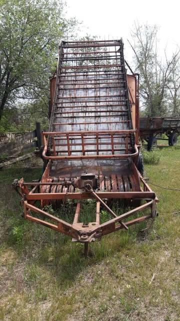 Фото новейших тракторов россии и название их фотографируете