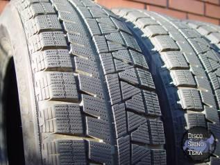Bridgestone Blizzak Revo GZ, 175/65/R15