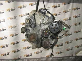 Контрактный двигатель Форд Мондео 1,8 i CHBA CHBB Ford Mondeo