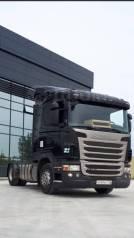Scania G380. Продаем Scania (Скания) G380 2011 года, 12 000куб. см., 20 500кг., 4x2