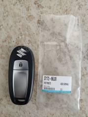 Брелок имобилайзера, KLS 433MHZ Suzuki 37172-96L00-000, 37172-96L01-000