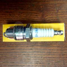 Свеча зажигания NGK BPR7HS для лодочных моторов