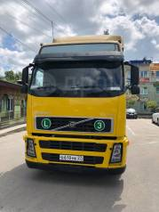 Volvo FH13. Продам , 13 000куб. см., 18 000кг., 4x2