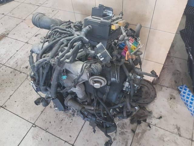 Фольксваген транспортер двигатель axd размеры кузова транспортера т4