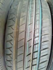 Viatti Strada Asimmetrico V-130, 205/55R16