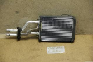 Радиатор отопителя. Toyota Grand Hiace, VCH10, VCH16, VCH10W, VCH16W Toyota Granvia, VCH10, VCH16, VCH10W, VCH16W
