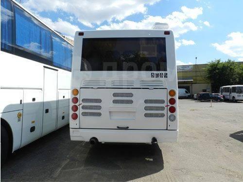 ЛиАЗ 525665. ЛИАЗ 525665 пригород, 88 мест, В кредит, лизинг. Под заказ