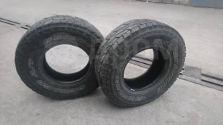 Bridgestone Dueler A/T 694, 31х10,50R15LT 6PR