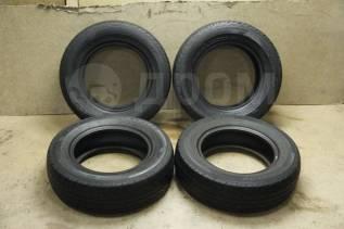 Dunlop Digi-Tyre Eco EC 201, 175/70 R13
