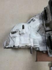 Коллектор выхлопной 290979481 Sea-Doo Rotax 787