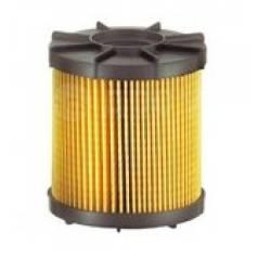 Сменный фильтрующий элемент для сепаратора C14470/C14471