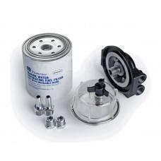 Фильтр-сепаратор топливный для мотора Mercury C14573P