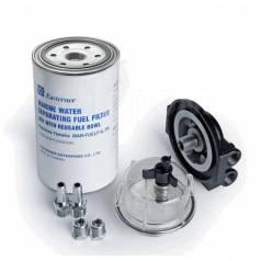 Фильтр-сепаратор топливный для мотора Yamaha C14773P