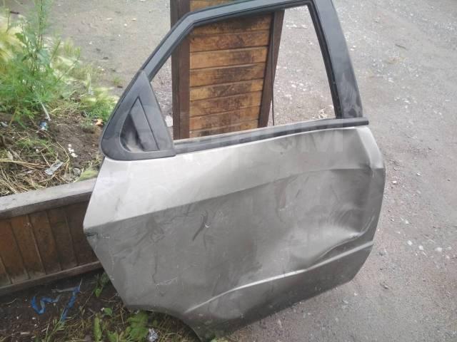 Дверь боковая. Honda Civic, FK1, FK2, FK3, FK7