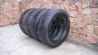 Michelin, 195/65 R15 95T