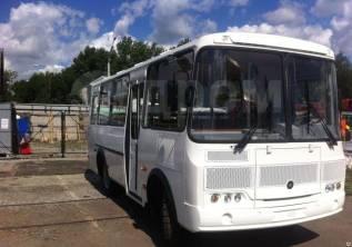 ПАЗ 320530-04, 2020