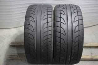 Bridgestone Potenza RE-01. Летние, 40%