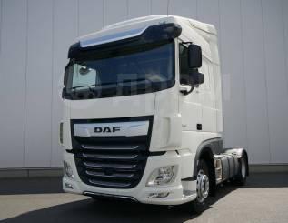 DAF XF116, 2020