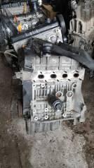 APE Двигатель Фольксваген Гольф 1.4л