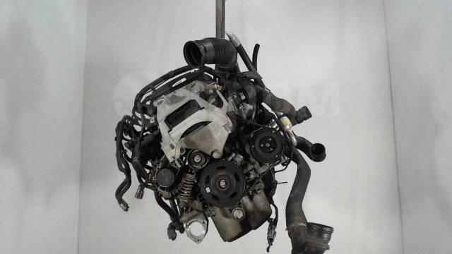 Двигатель в сборе. Opel Astra, P10 A14NET. Под заказ