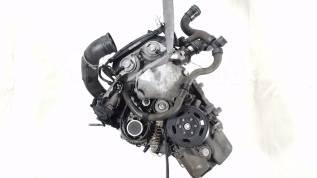 Двигатель в сборе. Opel Astra, P10 A14XER. Под заказ