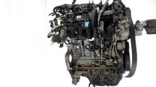 Двигатель в сборе. Opel Astra, P10 A13DTE. Под заказ