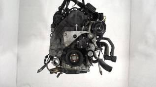 Двигатель в сборе. Opel Astra, P10 A17DTF. Под заказ