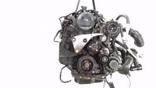 Двигатель в сборе. Opel Astra, P10 A17DTE. Под заказ