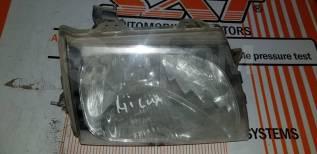 Продам (SG) фару Toyota HiLux