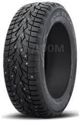 Toyo Observe G3-Ice, 215/65 R16