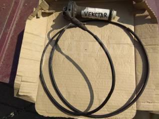 Тросик газа б. у. Япония оригинал на мопед Vecstar 125