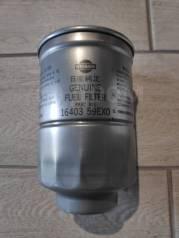 Топливный фильтр 1640359EX0 Nissan Safari Patrol