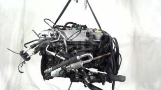 Двигатель в сборе. Opel Omega, 21, 26 X25TD. Под заказ